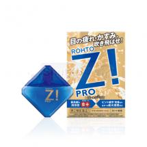 로토 Z!-RRO d 12ml