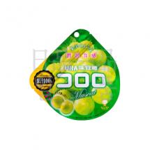 코로로 과일 젤리 청포도맛 48g