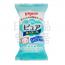 피죤 아기 의류용 비누 퓨어 부분 세탁용 120g