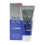 페어아크네 크림 폼 약용 클렌저 80g (medical pairacne cream foam cleanser 80g lion)