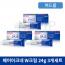 페어아크네 크림 W 24g 3개세트 (medical pairacne cream W 24g lion)