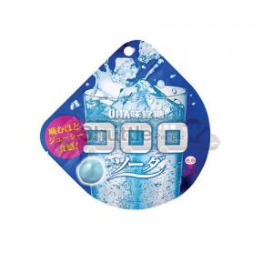 코로로 과일 젤리 소다맛 40g