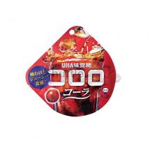코로로 과일 젤리 콜라맛 40g