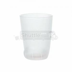 [코코네코]고양이발 컵 무지 230ml