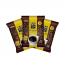 오리히로 푸룬토 곤약젤리 프리미엄 커피맛 6개입 3개세트
