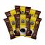 오리히로 푸룬토 곤약젤리 프리미엄 커피맛 6개입 6개세트