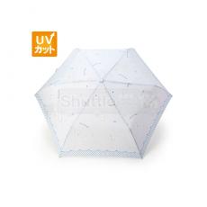 [산리오]시나몬롤 UV 접이식 양우산
