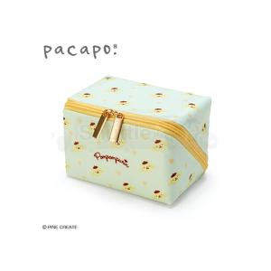 [산리오]폼폼푸링 pacapo.(R) 화장품 파우치 S