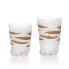 [코코네코]고양이 발 컵 기프트 세트 토라