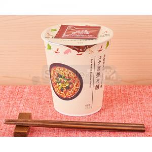 [로손]감칠맛 탄탄멘