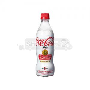 코카콜라 플러스 470ml