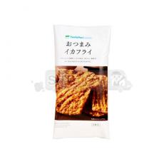[패밀리마트]안주 오징어튀김