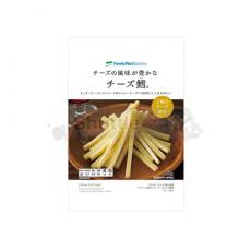 [패밀리마트]치즈의 풍미가 가득한 치즈 대구