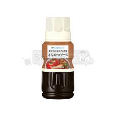 [패밀리마트]부드러운 감칠맛 돈까스 소스