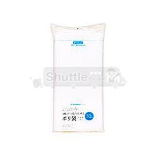[패밀리마트]반투명 비닐봉투 70L