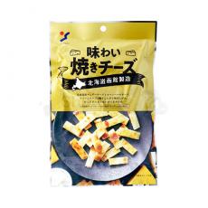 [세븐일레븐]두껍게 썬 감자 스낵 맛있는 소금맛 66g
